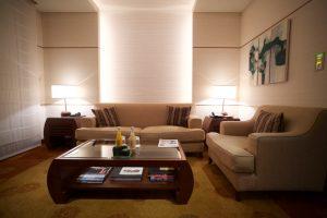 ザ・ペニンシュラ東京のスイート無料アップグレードを使ってみた!スイートルーム宿泊記